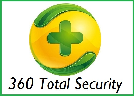 360 total security key 2020