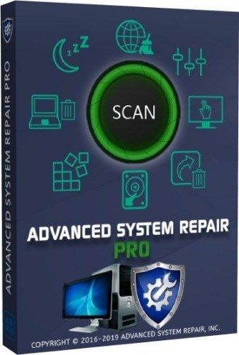 Windows Vista Home Premium Product Key 2020.Advanced System Repair Pro 1 8 9 9 Crack Plus License Key 2020