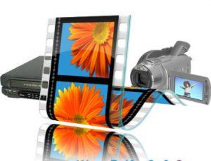 Windows Movie Maker 2020 Crack Plus Registration Code [Latest]