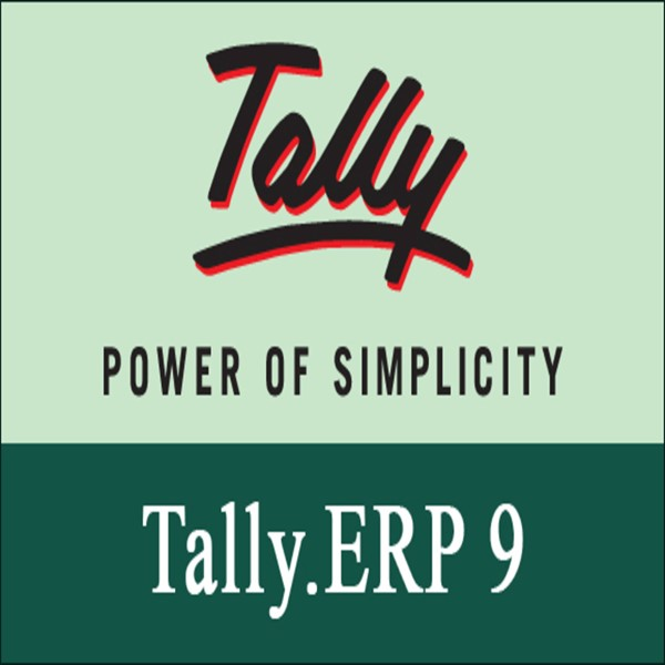 Tally ERP 9.5.4 Crack with Serial Key New Release 6.5.3 {2020 Updated}