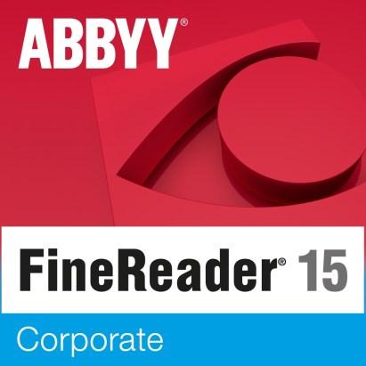 Abbyy Finereader 15.0.18.1494 Crack Keygen + Newest Keys 2020 Full
