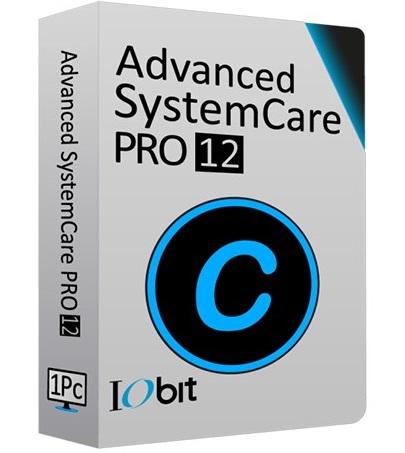 Advanced SystemCare Pro 13.5.0.269 Full Crack + Key [2020]