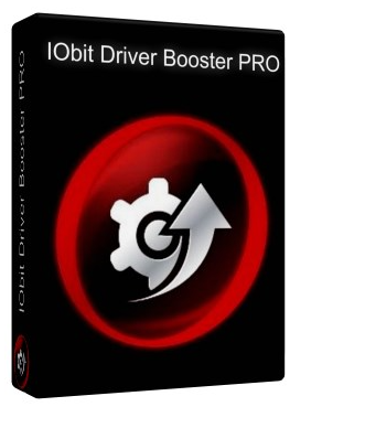 IObit Driver Booster Pro Crack + Serial Key 2020