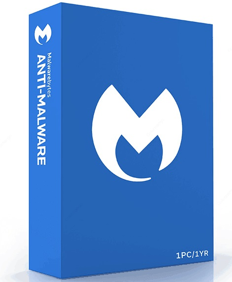 Malwarebytes 4.1.2.175 Crack + License Key Premium [2020]