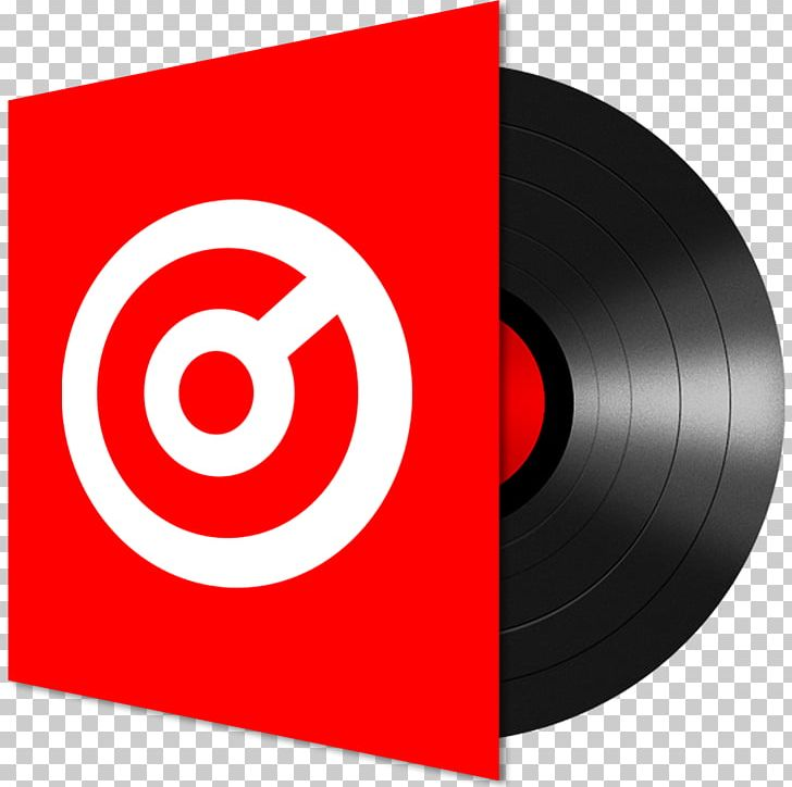Virtual DJ Pro 2020 Crack + Serial Key Lifetime Full Torrent