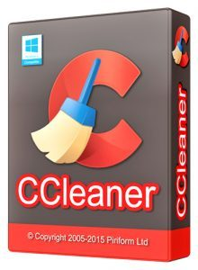 CCleaner Pro 5.64.7613 Crack Plus License Key 2020 [Lifetime]