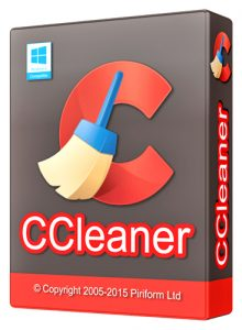 CCleaner Pro 5.63.7540 Crack Plus License Key 2020 [Lifetime]