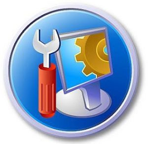 Smart PC Fixer 5.5 Crack + License Key 2020 Full Torrent