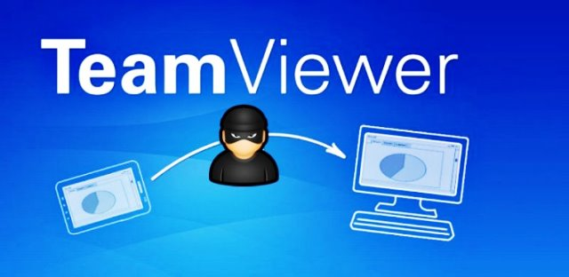TeamViewer 15.1.3937.0 Crack + Patch Free Download (2020)