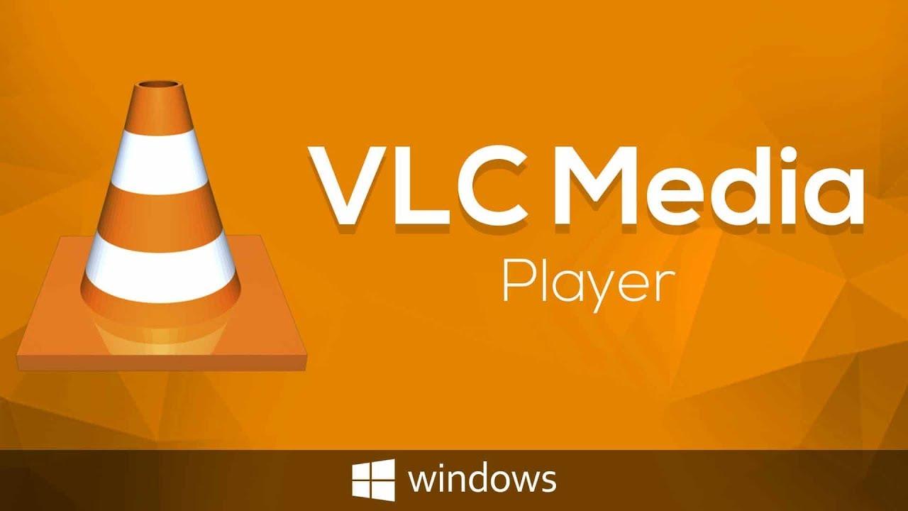 VLC Media Player 3.0.9 Crack plus Portable 2020