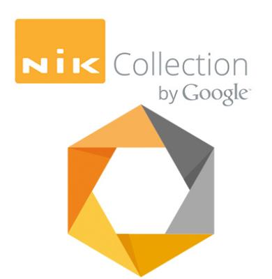 Nik Collection Crack