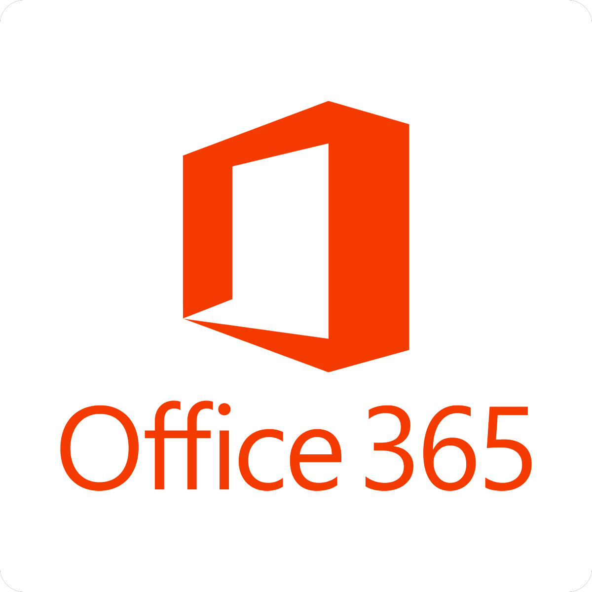 Microsoft Office 365 Crack Product Key + Activator 2020 Full