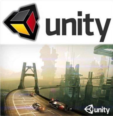 Unity Pro 2020.1.1f1 Crack + License Key