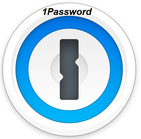 1Password Pro Crack + Activation Code for Windows [2020]