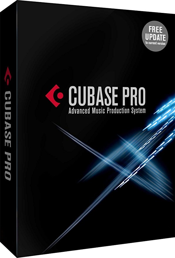 Cubase Pro 10.5.12 Crack + Serial Key 2020 Latest