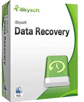 iSkysoft Data Recovery 5.0.1.3 Crack + Registration Code {Latest}
