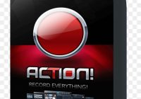 Mirillis Action 4.10.5 Crack With Activation Key [Latest Version]