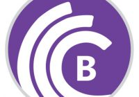BitTorrent Pro Crack 7.10.5 Build 45785 + Activation Key [Latest]