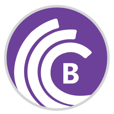 BitTorrent Pro Crack 7.10.5 Build 45661 + Activation Key [Latest]