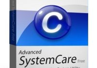 IOBIT Advanced SystemCare Pro 13.5.0.263 Crack + Serial Key