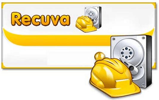 Recuva 2 Crack Full Activation Latest Version