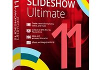 AquaSoft SlideShow Ultimate 11.8.01.01415 Crack + Serial Key