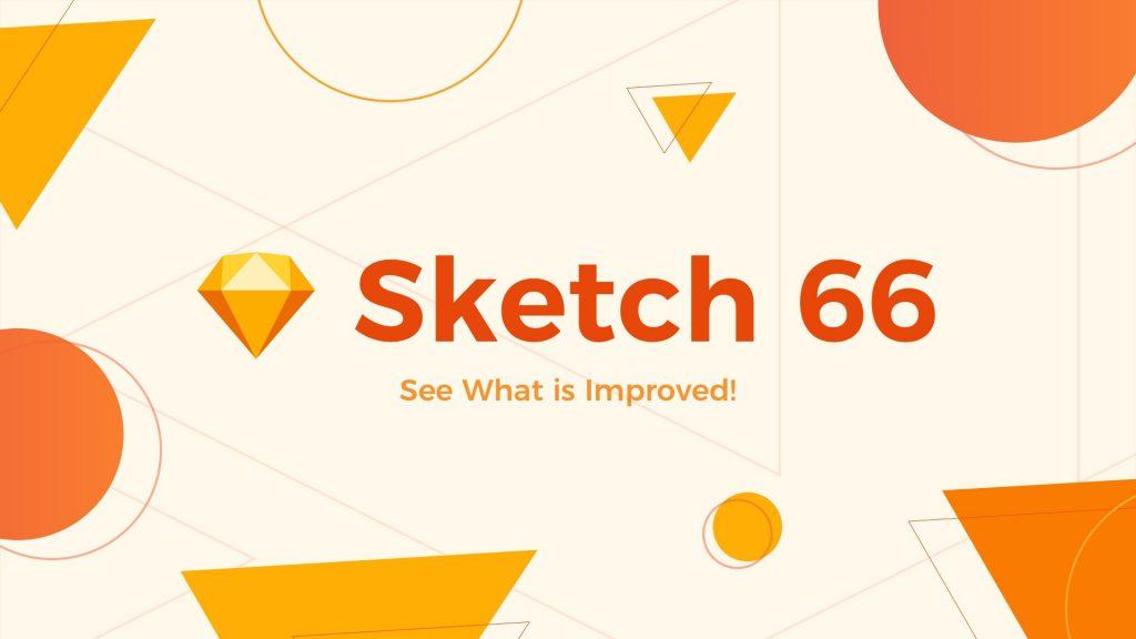 Sketch 67.2 Crack + License Key 2020 Full Version [Latest]