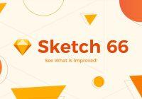 Sketch 66.1 Crack + License Key 2020 Full Version [Latest]