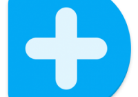 Wondershare Dr.Fone Toolkit for Android 10.5.0 Crack [Latest]