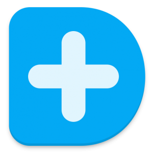 Wondershare Dr.Fone Toolkit for Android 10.6.2 Crack [Latest]