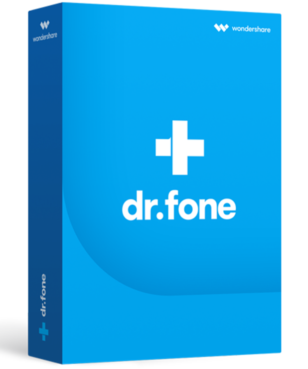 Wondershare Dr.Fone Toolkit for Android 10.2.1.76 Crack [Latest]