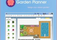 Artifact Interactive Garden Planner 3.7.52 Crack + Serial Key