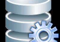 RazorSQL 9.1.6 Crack Plus License Key 2020 Latest Version