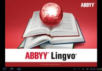 ABBYY Lingvo X6 Professional 16.2.2.133 Crack + Key 2020