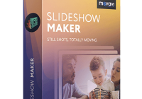 Movavi Slideshow Maker 6.7.0 Crack + Activation Key [Latest]