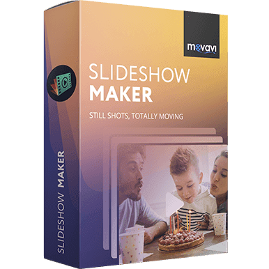 Movavi Slideshow Maker 7 Crack + Activation Key [Latest]
