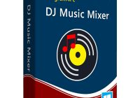 Program4Pc DJ Music Mixer 8.4 Crack + Activation Key 2020