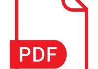 Rcysoft PDF Watermark Pro 13.8.0.0 Crack + Serial Key