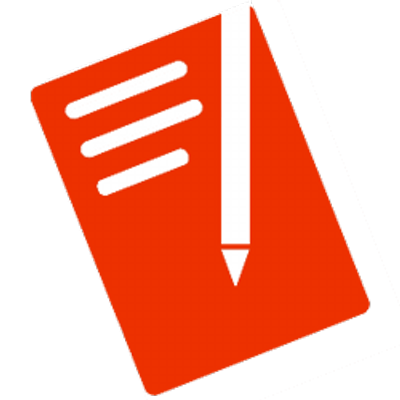 EmEditor Professional 20.2.1 Crack + Keygen [Latest Version]