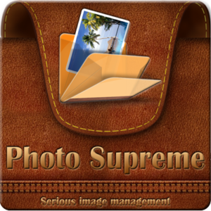 IDimager Photo Supreme 5.5.1.3176 Crack Portable [Latest]
