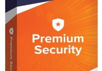 Avast Premium Security 20.9.2437 Crack + License Key Latest Free