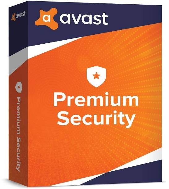 Avast Premium Security 21 1 2450 Crack License Key Latest