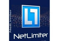 NetLimiter Pro 4.1.3 Pro Crack + Serial Key [Latest Version]