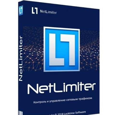 NetLimiter Pro 4.1.3 Pro Crack + Serial Key [Latest Version]