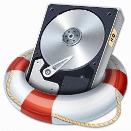 Active Data Studio 17.0.0 Crack + Serial Key [Latest] Free