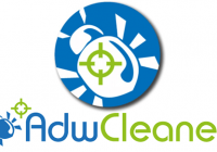 AdwCleaner 8.0.9 Crack + Serial Key [Latest] Download
