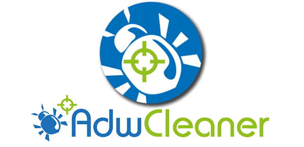 AdwCleaner 8.0.9 Crack + Serial Key [Latest] Download