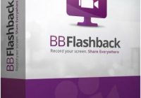 BB FlashBack Pro 5.49.0.4634 Crack + License Key [2021]