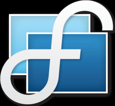 DisplayFusion Pro 9.7.1 Crack + License Key [Latest Version]