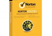 Norton Utilities Crack + Activation Code Final Download